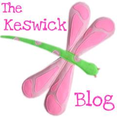 The Keswick Blog